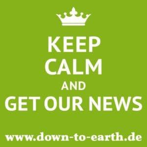 DSGVO - newsletter richtig abonnieren