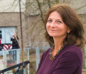 Kerstin Hack www.kerstinhack.de