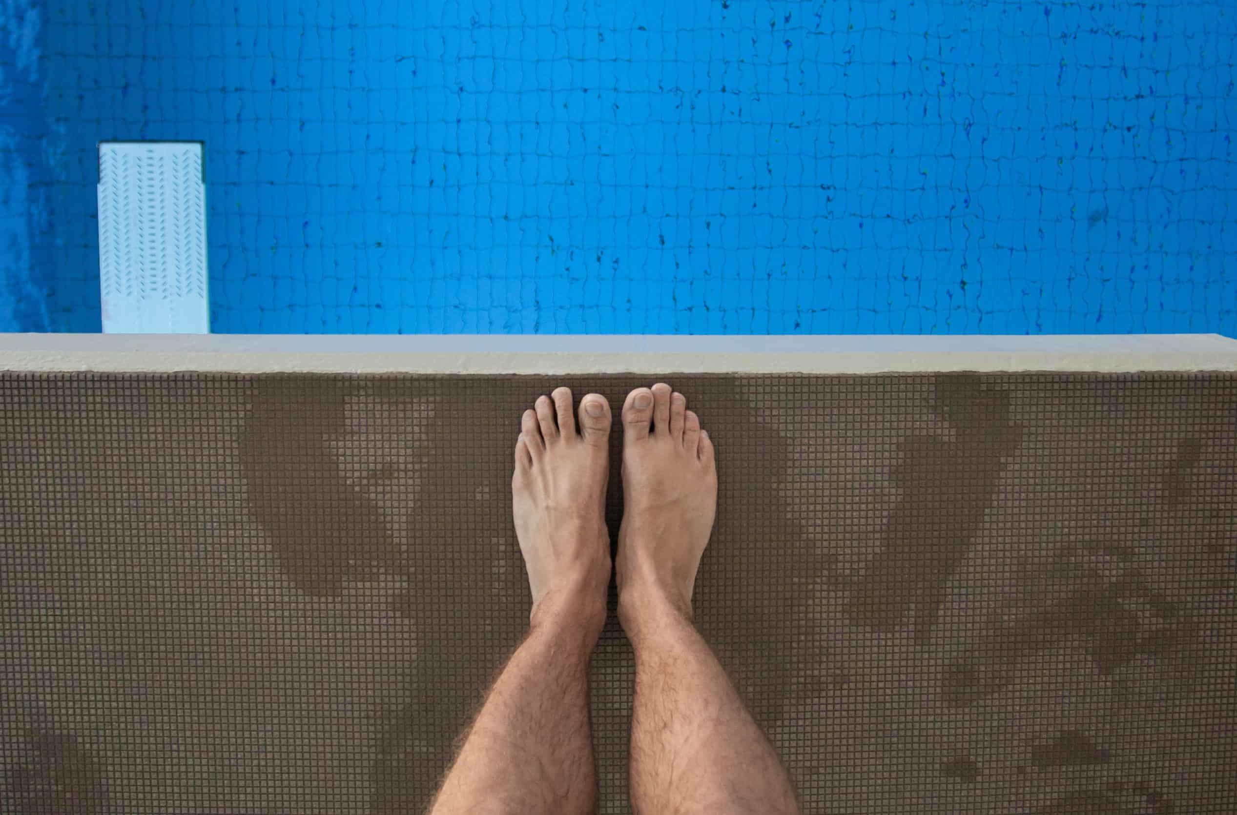 photocase.com/emanoo